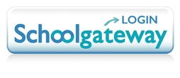 School Gateway login button