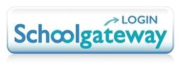 School Gateway login button